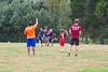 YFlagFootbal-16Oct16-7663