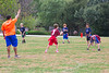 YFlagFootbal-16Oct16-7644