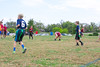 YFlagFootbal-16Oct16-7699