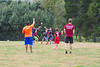 YFlagFootbal-16Oct16-7662