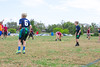 YFlagFootbal-16Oct16-7700