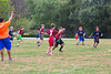 YFlagFootbal-16Oct16-7645