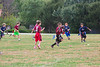 YFlagFootbal-16Oct16-7646