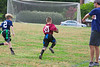YFlagFootbal-16Oct16-7675