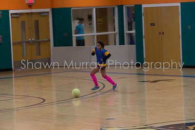 0042_YMCA-Soccer_040117