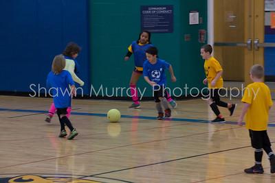 0030_YMCA-Soccer_040117