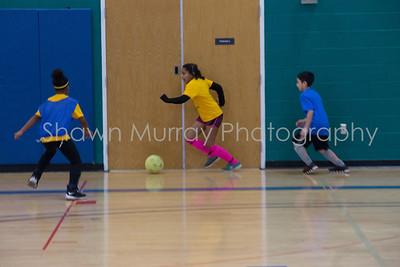 0011_YMCA-Soccer_040117