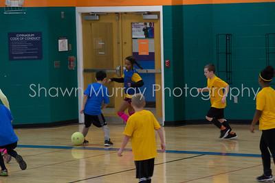 0029_YMCA-Soccer_040117