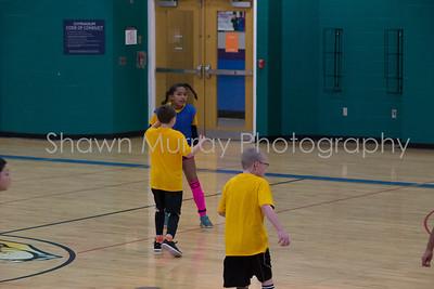 0028_YMCA-Soccer_040117