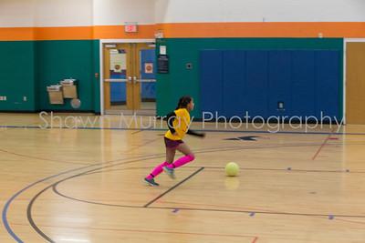 0010_YMCA-Soccer_040117