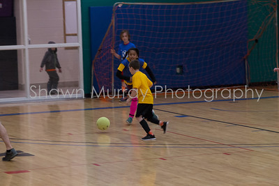 0035_YMCA-Soccer_040117