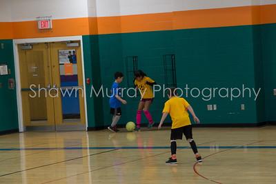 0018_YMCA-Soccer_040117