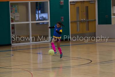 0044_YMCA-Soccer_040117
