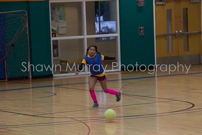 0045_YMCA-Soccer_040117