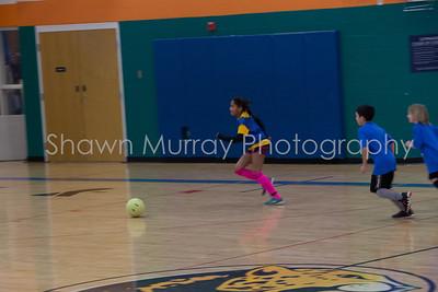 0041_YMCA-Soccer_040117