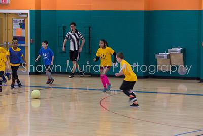 0014_YMCA-Soccer_040117