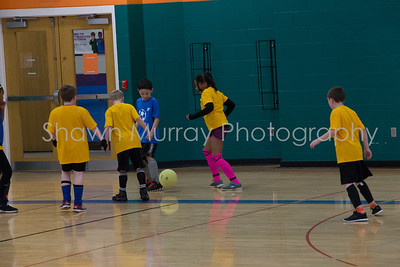 0022_YMCA-Soccer_040117