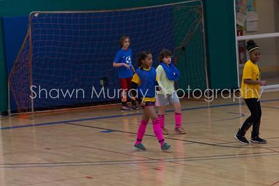 0037_YMCA-Soccer_040117