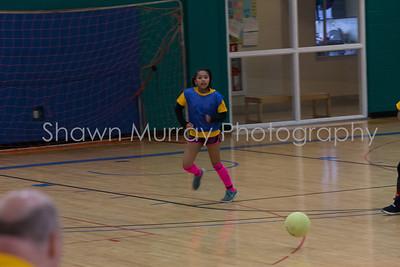 0046_YMCA-Soccer_040117