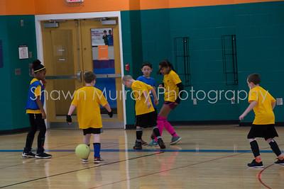 0023_YMCA-Soccer_040117