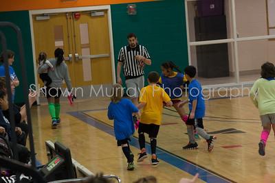 0048_YMCA-Soccer_040117
