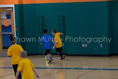 0025_YMCA-Soccer_040117