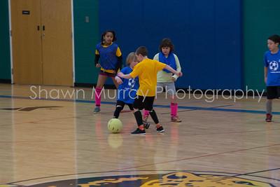 0031_YMCA-Soccer_040117