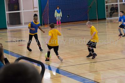 0008_YMCA-Soccer_040117