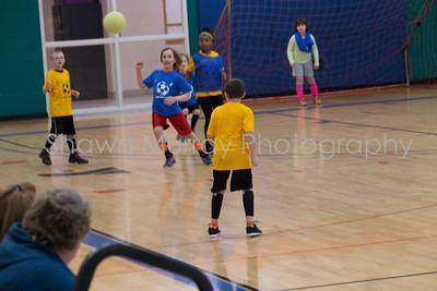 0003_YMCA-Soccer_040117