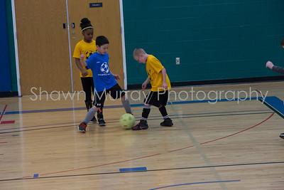 0027_YMCA-Soccer_040117