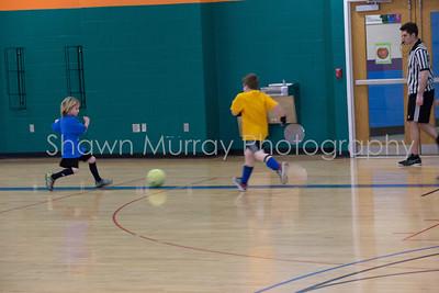0012_YMCA-Soccer_040117