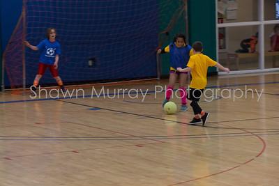 0033_YMCA-Soccer_040117