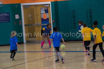 0039_YMCA-Soccer_040117