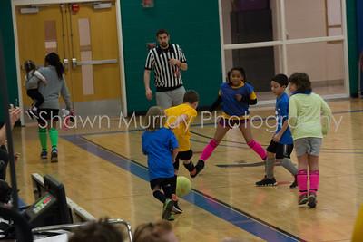 0047_YMCA-Soccer_040117