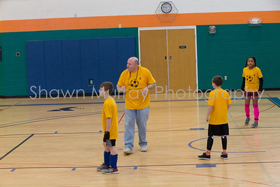 0001_YMCA-Soccer_040117