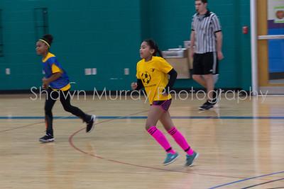 0013_YMCA-Soccer_040117