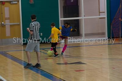 0036_YMCA-Soccer_040117