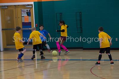 0021_YMCA-Soccer_040117
