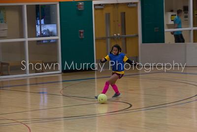 0043_YMCA-Soccer_040117