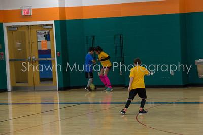 0019_YMCA-Soccer_040117