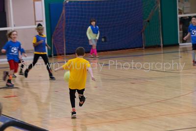 0002_YMCA-Soccer_040117