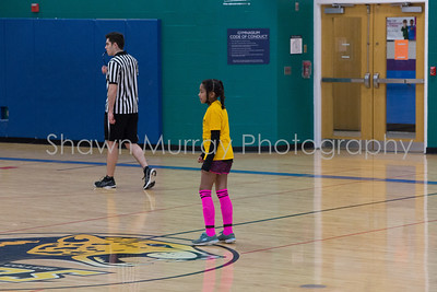 0004_YMCA-Soccer_040117