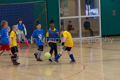 0015_YMCA-Soccer_040117