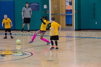 0006_YMCA-Soccer_040117