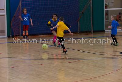 0034_YMCA-Soccer_040117