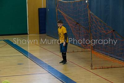 0017_YMCA-Soccer_040117