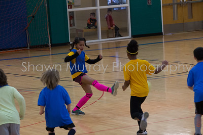 0024_YMCA-Soccer_040117