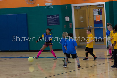 0040_YMCA-Soccer_040117