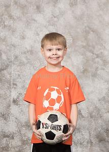 0222_YMCA-Soccer_040817