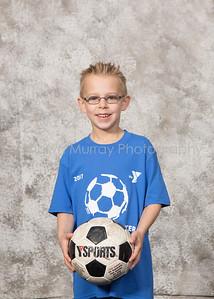 0218_YMCA-Soccer_040817